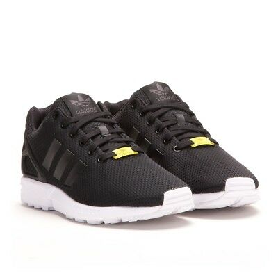 check out 9ad7b d7d09 Zx Confronta E Bianche Prezzi it Adidas Flux Dealsan Offerte rIRnpBqR