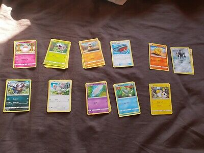 Pokemon Cards Crimson Invasion Make your selection