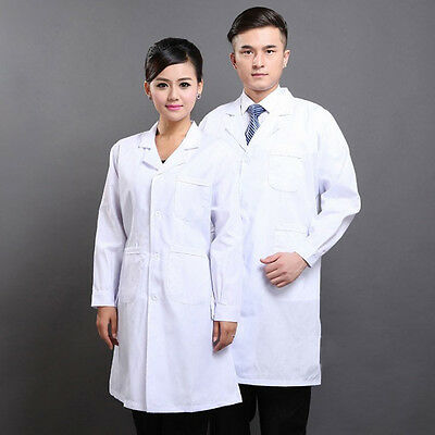 Lab coat Lab Coat / Laboratory