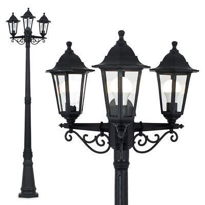 Best Street Lamp Deals Compare Prices On Dealsan Co Uk