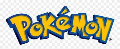 Pokemon Steam Siege Select Your Card