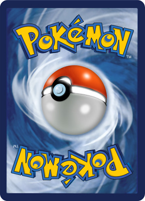 Emerging Powers Set Common Pokémon Pokemon Card Save 20% When Buying 2 Or More!