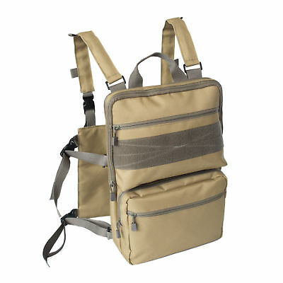 Сумка Military Tactical BackPack Multifunction Camping
