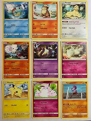 Pokemon Unbroken Bonds You Pick !