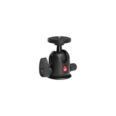 Штативы и моноподы NEW MANFROTTO 496