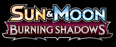 70% off 2 or more Burning Shadows Card Singles: Common, Uncommon, Rare pokemon