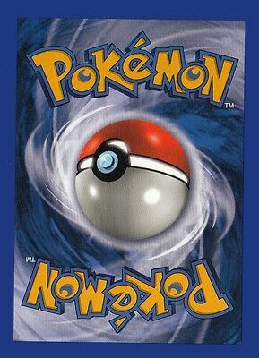 x4 Xerosic - 110/119 - Uncommon Pokemon XY Phantom Forces M/NM English