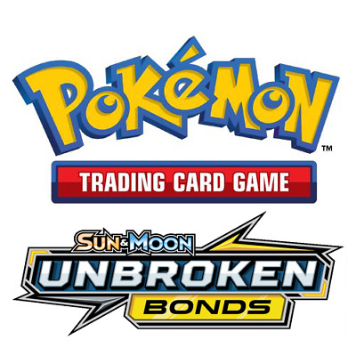 Pokemon Unbroken Bonds Single Cards Excellent Condition Multi Buy Up To 50% Off