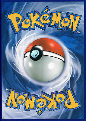 Pokemon TCG Choose One EX FireRed & LeafGreen Card from List