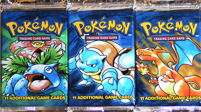 Pokemon WOTC Cards BASE Non-Holo Rares, Com, Uncom You Pick! LP/NM Unlimited