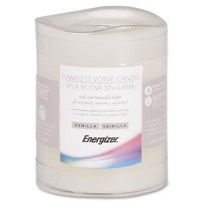 Свечи EVEREADY BATTERY Flameless Wax Candle
