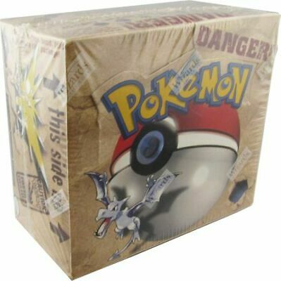1999 wotc Pokemon fossil set singles cards *You Choose* *Finish Your Collection*