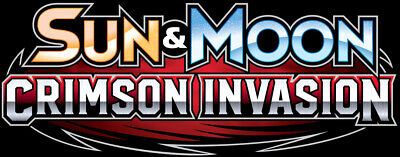 Pokemon Crimson Invasion-Individual Cards-reverse Holo-Select Your Own