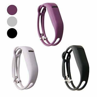Fit tech parts Latch Buckle Flexible