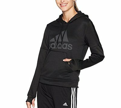 Другое adidas Women's Team Issue Fleece