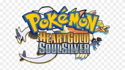 Pokemon cards HeartGold & SoulSilver /123 Single cards up to 50% Discount