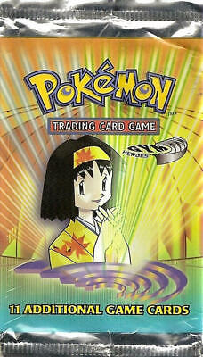 Gym Heroes Unlimited Pokemon Cards Pick Your Card NM Near Mint