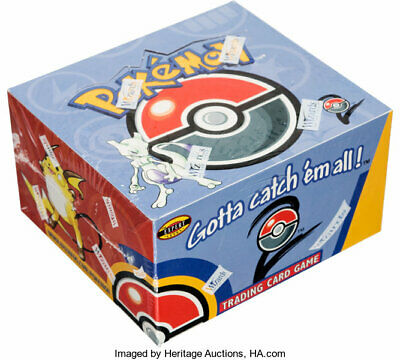 You Choose the Card! Pokemon Base Set 2!! Bulk Discount!