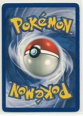 Pokemon Fossil CCG Cards / U You Pick / Choose Your Card From List