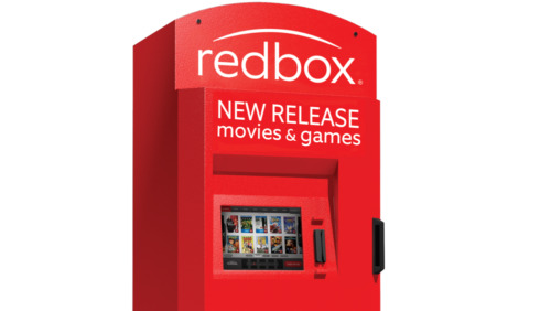 14 REDBOX codes DVD, BLU-RAY or $2 OFF ONDEMAND of $4.99 or more EXPIRE 8/17/21
