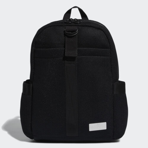adidas VFA Backpack Women's