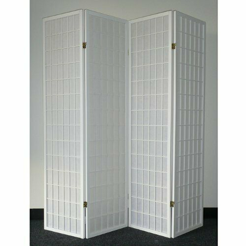 Room Divider Panel 3 to 10 panel