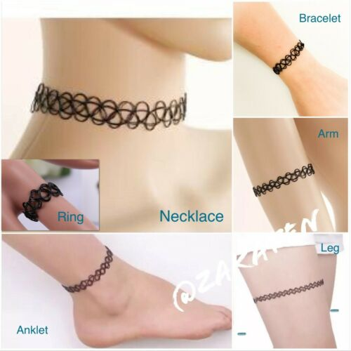 LALANG European and American Cute Hollow Three-Dimensional Pineapple Anklet Women Summer Beach Accessories