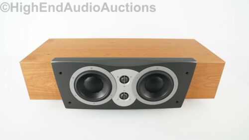 Dynaudio Confidence Center - Home Theater Center Channel Speaker - Audiophile