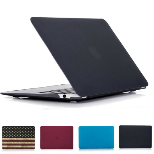 """For 2020 Macbook Pro 13"""" Air 13"""" M1 Model A2337 A2338 Hard Plastic Case Cover"""