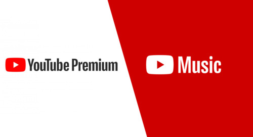 YOUTUBE PREMIUM❤️+ YOUTUBE MUSIC🎧| No Ands | 100% Wanrranty |❤️