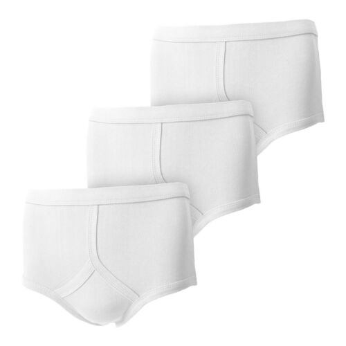 The Dominican Republic Rainbow Flag Cool Mens Boxer Briefs Underwear Low Waist Panties For Boy 3X,White