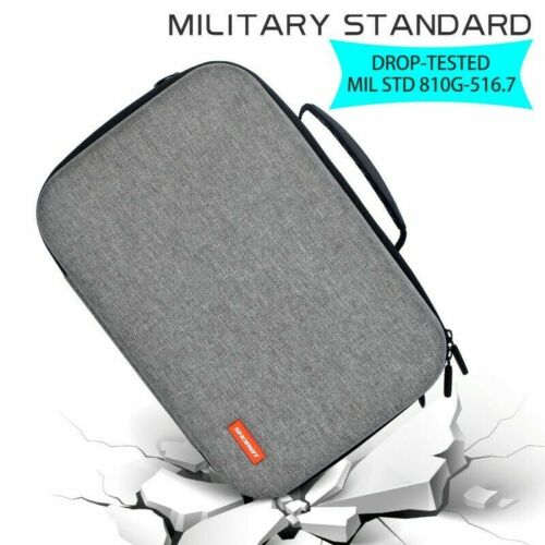 VR Headset Storage Bag Hard Carrying Case Pouch for Oculus Quest VR Glasses