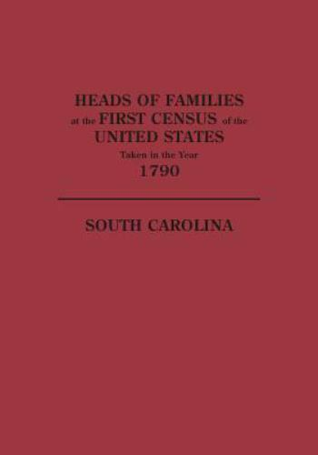 Heads of Families at the F.. 9780806304922 by United States Bureau of the Census