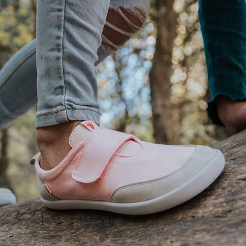 SPLAY Explore Minimalist / Barefoot Kid's Shoes [OVERSTOCK/CLEARANCE]