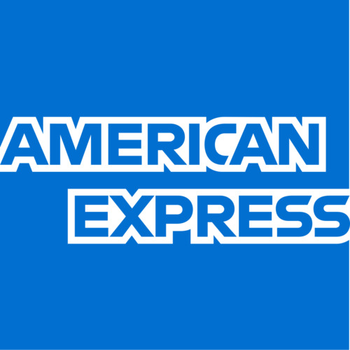 American Express, Blue Cash Authorized User 30K tradeline 15yr perfect history!