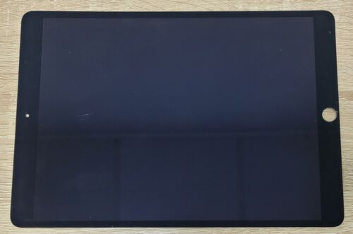 Genuine iPad Pro 10.5 A1701 A1709 Glass Digitizer LCD Combo Replacement Grade A+