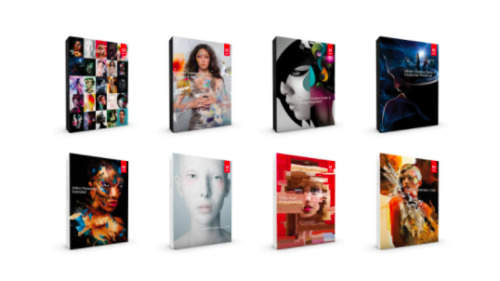 Thinking of buying CS4, CS5 or CS6? - Mac or Windows - Click Here First!