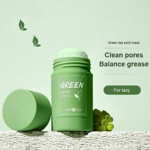 Hot Sale--Poreless Deep Cleanse Mask Stick [ 70% OFF TODAY ONLY ]