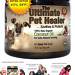 alpha pet zone coconut oil for dogs treatment for