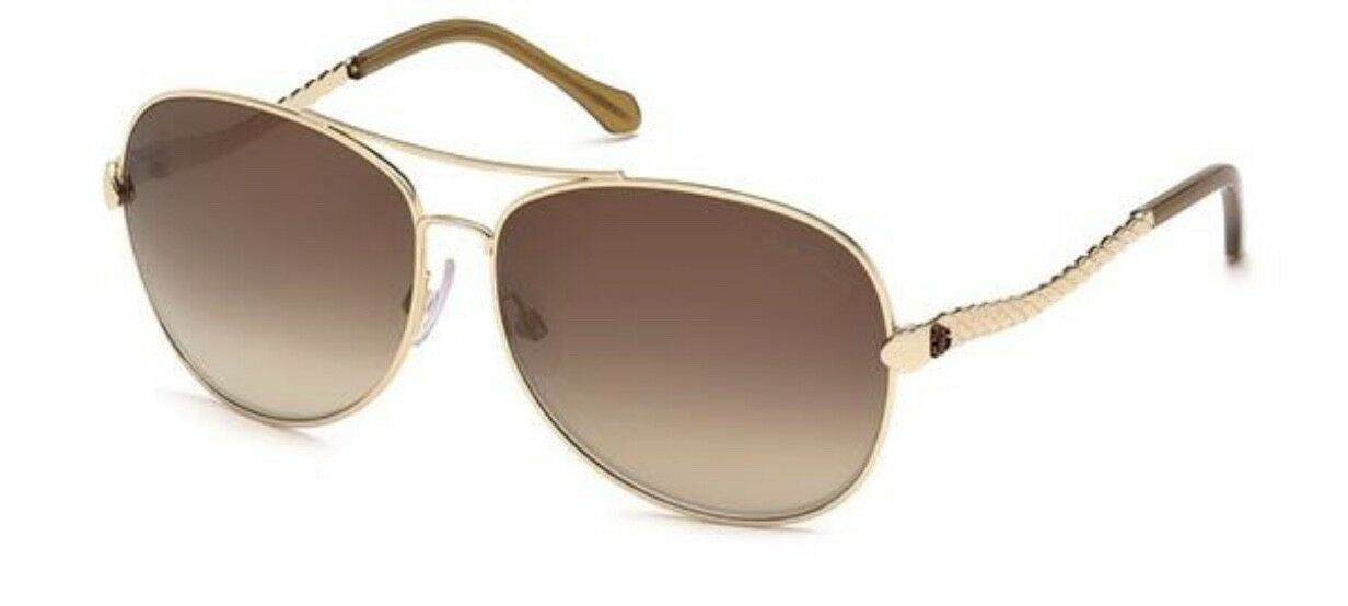 Best Roberto Cavalli Snake Sunglasses deals | Compare Prices on ...