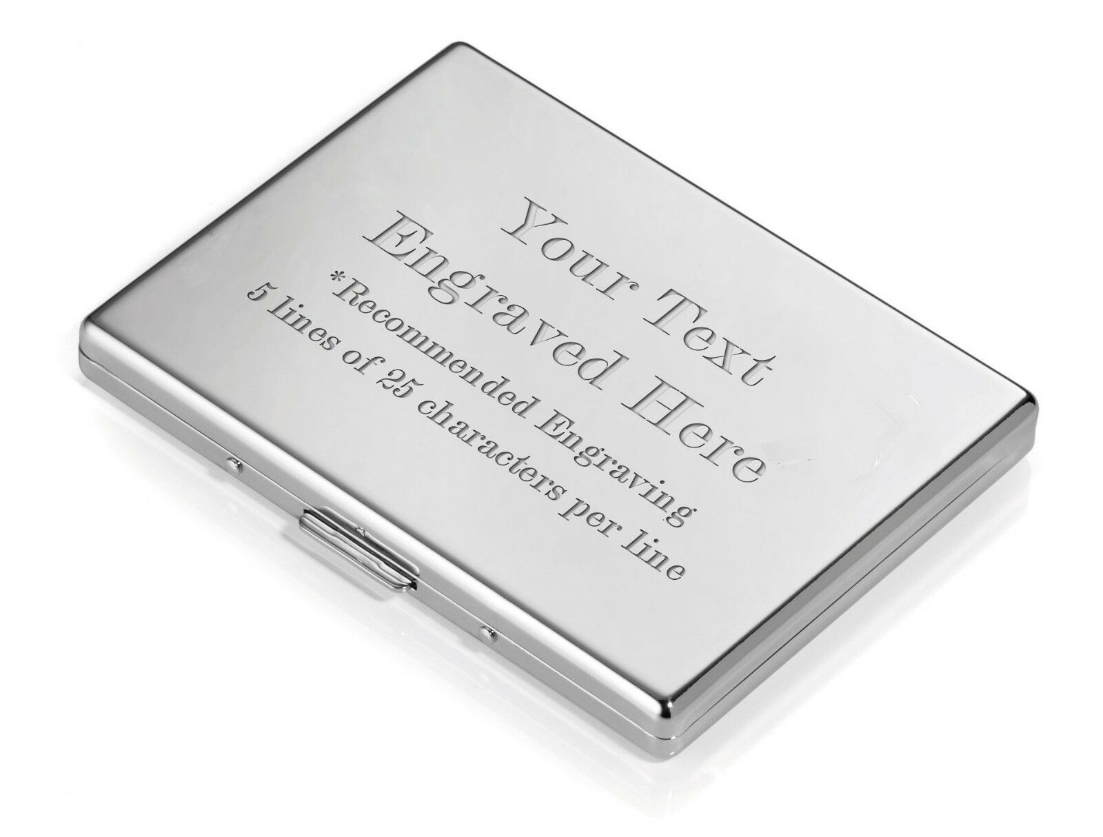 Best Business Card Case Personalised deals | Compare Prices on ...