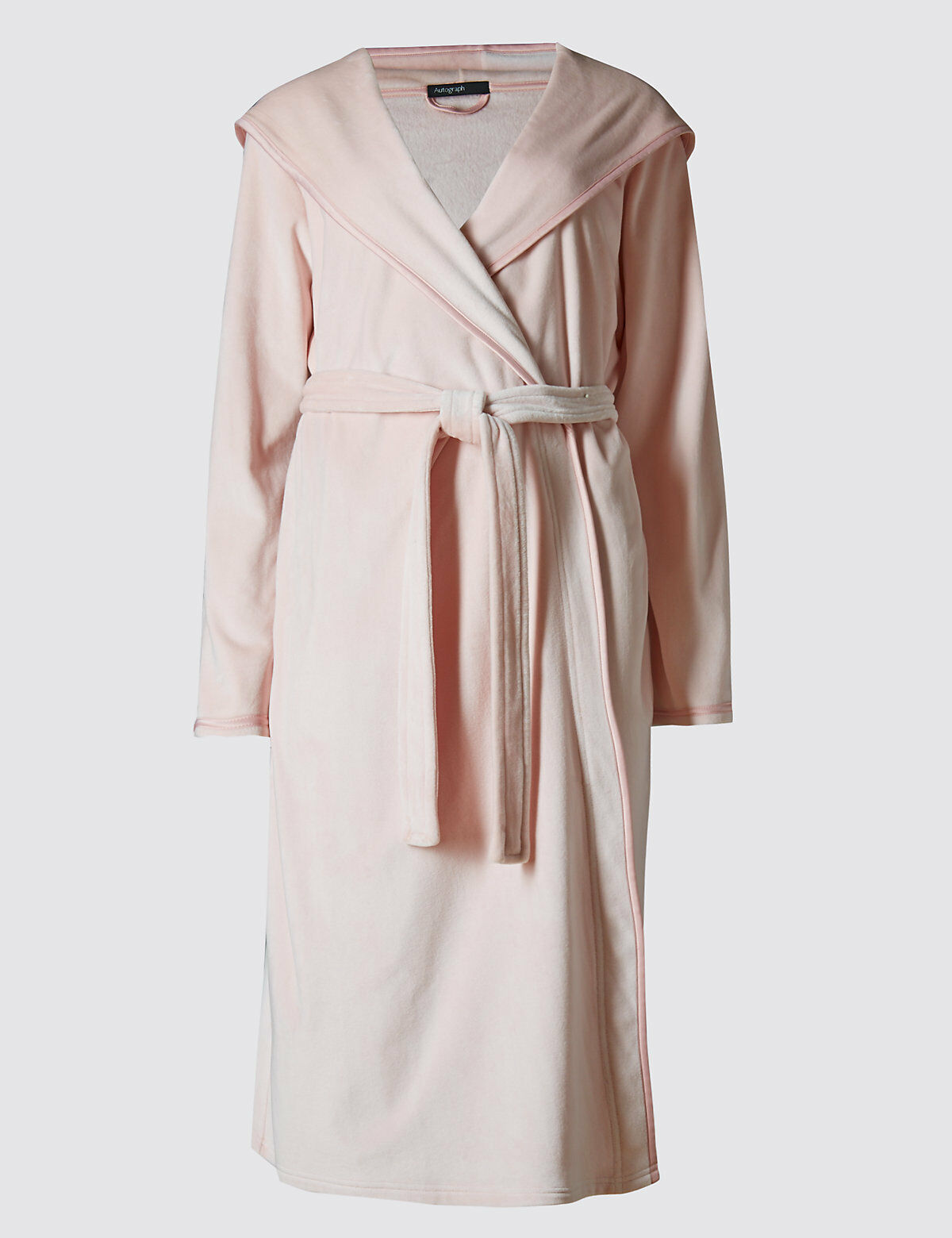 Dorable Marks Spencer Dressing Gown Photo - Images for wedding gown ...