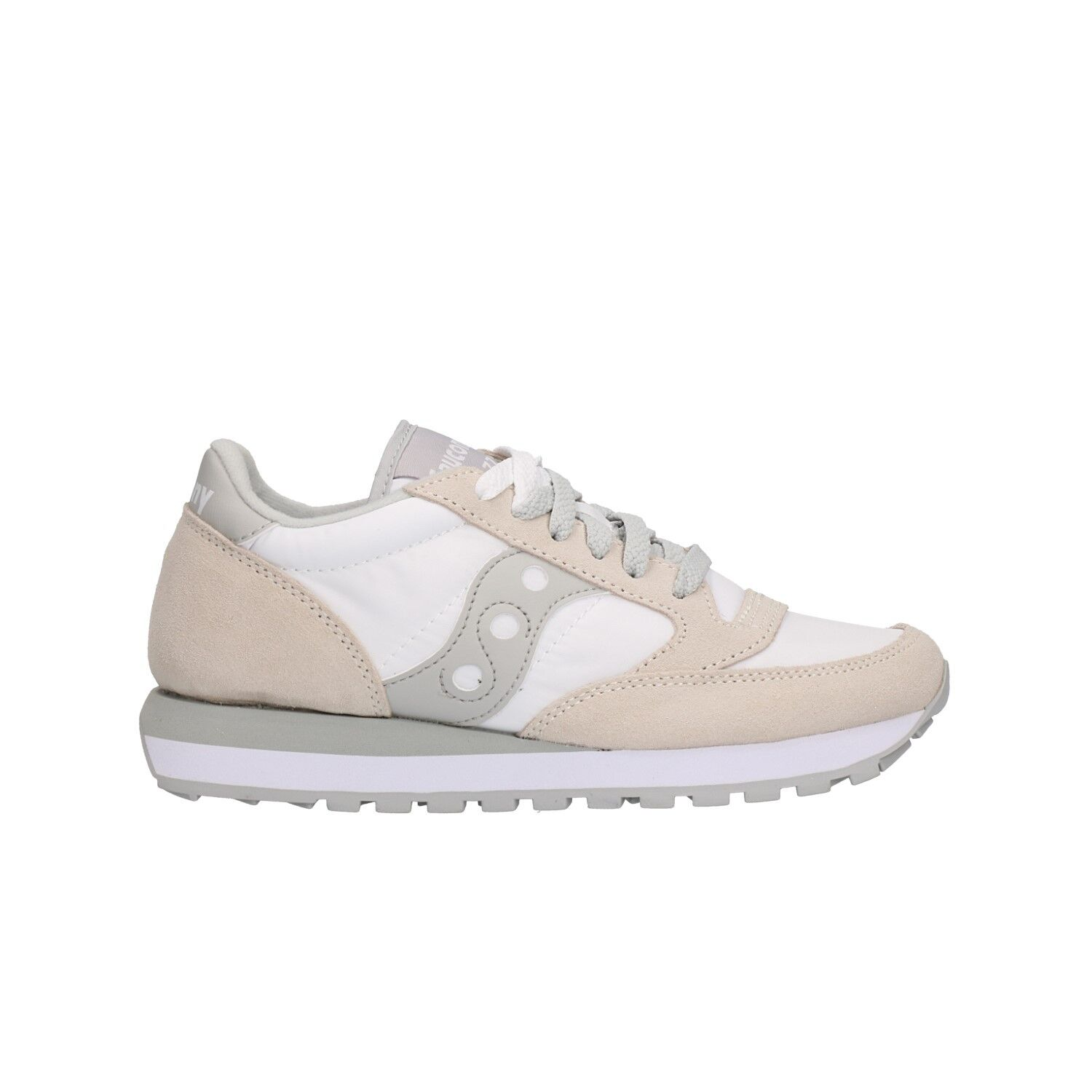 new product dcd4c 0841e saucony-jazz-sneakers-bianco-scarpe-donna-mod-2044-396.jpg
