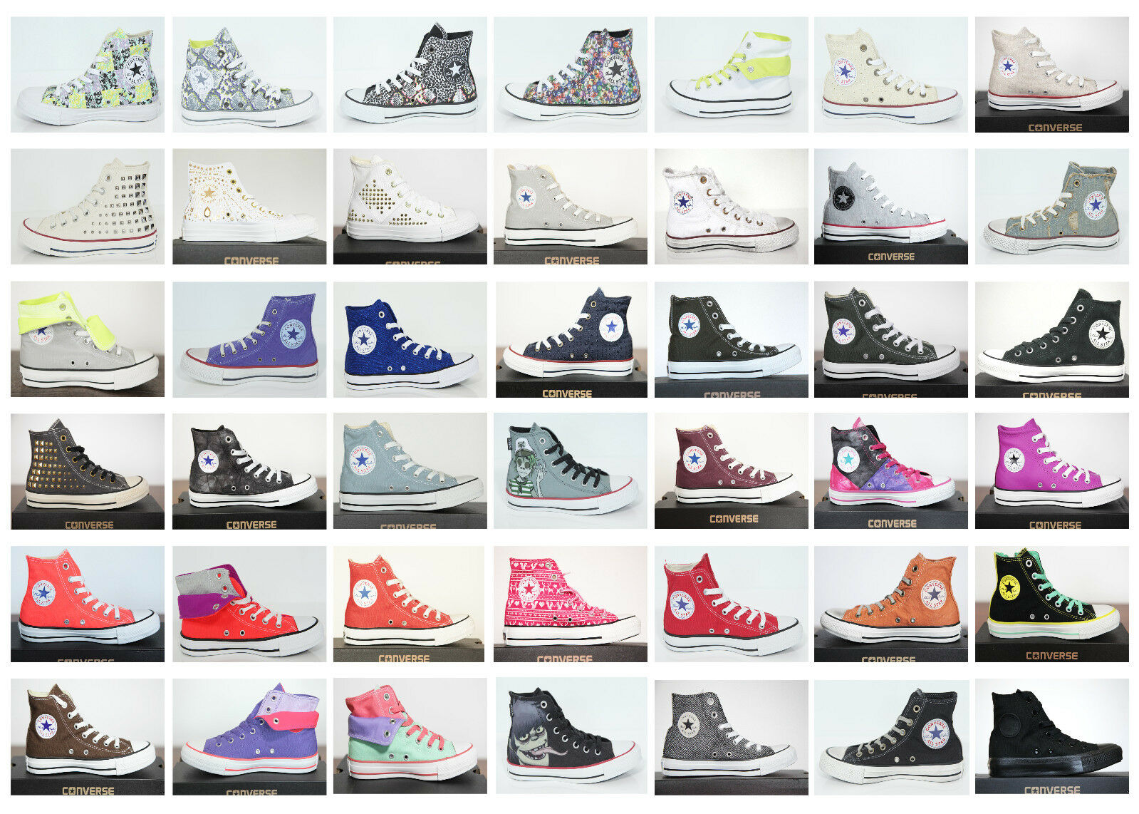 low priced 96c9f 52034 neu-all-star-converse-chucks-hi-leinen-leder-damen-sneaker.jpg