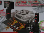 RED 5 TIME TRIAL LAP TIMING GATE FOR REMOTE CONTROL CAR