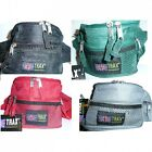BRITISH TREX Bumbag AT REDUCED PRICE