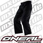 Oneal Apocalypse Motocross Enduro Hose Cross Quad MX