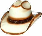 New Youth Bullhide Cowboys Way Kids Western Cowboy Hat