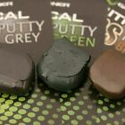 Brand New Gardner Critical Mass Putty - All Colours Available