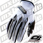 Oneal Element Handschuhe 2012 Motocross Enduro Quad MX
